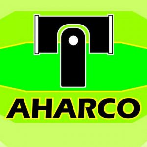 شیرآلات آهارکو | اتصالات گازی و اتصالات آبی